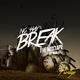 Nanjell No Hay Break: The Mixtape