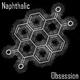 Naphthalic Obsession