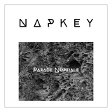 Parade nuptiale by Napkey mp3 download