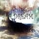 Nastyz A Dream
