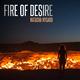 Natacha Nygard Fire of Desire