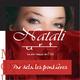 Natali Art Par dela les frontières(Version 2007)