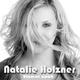 Natalie Holzner Einmal noch