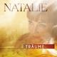 Natalie Träume