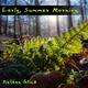 Nathan Glick Early, Summer Morning