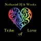 Nathaniel DJ & Wooka Tribe of Love