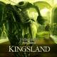 Nathaniel Dj Feat. Xluman Kingsland