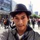 Natpongm Meesoongm My Star(Singel)