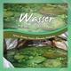 Nature Healing Acoustics Relaxation Meditation Wasser Steinhall, Vol. 1