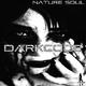 Nature Soul Darkcode