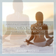 Nature Sounds - Ocean Sounds: Those Relaxing Sounds of Waves - Caribbean Sea Beaches