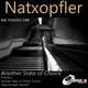 Natxopfler Another State of Choice