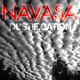 Navasa Dustification