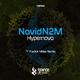 Navidn2m Hypernova