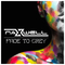 Fade to Grey (Club Mix) by Naxwell mp3 downloads