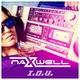 Naxwell - I.O.U.