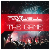 The Game by Naxwell mp3 download