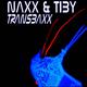 Naxx & Tiby Transbaxx