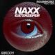 Naxx Gatekeeper
