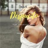Despacito by Naze feat. Emilio Corleone mp3 download