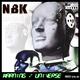 Nbk Warning - Universe