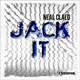 Neal Claed Jack It
