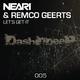 Neari & Remco Geerts Let's Get It