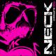 Neck - XY