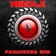 Needle Paradichka 2015