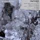 Neg & Pech Electron Affinity EP