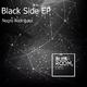 Negro Rodriguez - Black Side