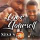 Negus Love Yourself