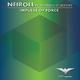 Neiroll feat. Flirtoff Impulse of Force