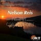 Nelson Reis Minimal Connections