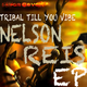 Nelson Reis Tribal Till You Vibe