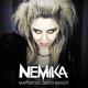 Nemika Mattatoio Disco Dance