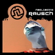 Neo_Lectro Rausch