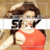 Sexy by Neoclub mp3 download