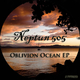 Neptun 505 Oblivion Ocean Ep