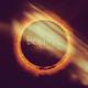 Neptunium Eclipse
