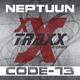 Neptuun - Code-73