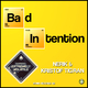 Nerik & Kristof Tigran Bad Intention