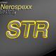 Nerospexx - Destroy