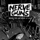 Nerveguns - Broken Faith and Messed up Souls