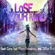 Nesh Core feat Flora Petnehazy & Zoltan Krix Lose Your Mind