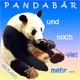 Neuland Pandabär und noch viel mehr
