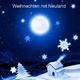 Neuland Weihnachten mit Neuland
