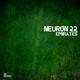 Neuron 22 Emirates