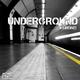 Neuron 22 Underground