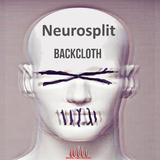Backcloth by Neurosplit mp3 download